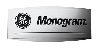 Ge Monogram Repair Chicago 773 432 4306 15 Off